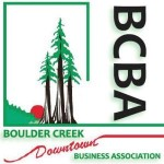 Boulder Creek Business Officers
