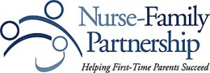 Nurse Family Partnership Program