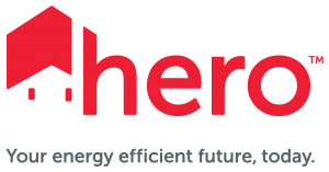 Home Energy Renovation Opportunity HERO Program