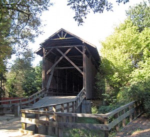 Felton,_California_covered_bridge